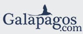 Galapagos.com